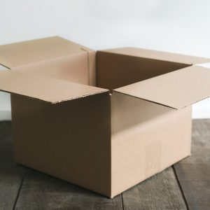 storage packing tips